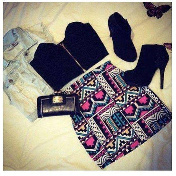 .@yesi_fashion