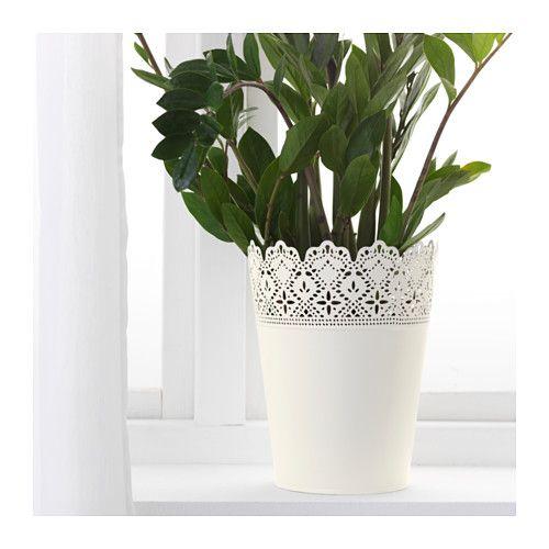 Wyposażenie Domu Ikea Co Ikea Ikea Co Potted Plants