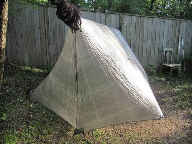 camo cuben fiber tarp with doors   hammock gear standard cuben fiber tarp with doors   prappers   pinterest   survival  rh   pinterest
