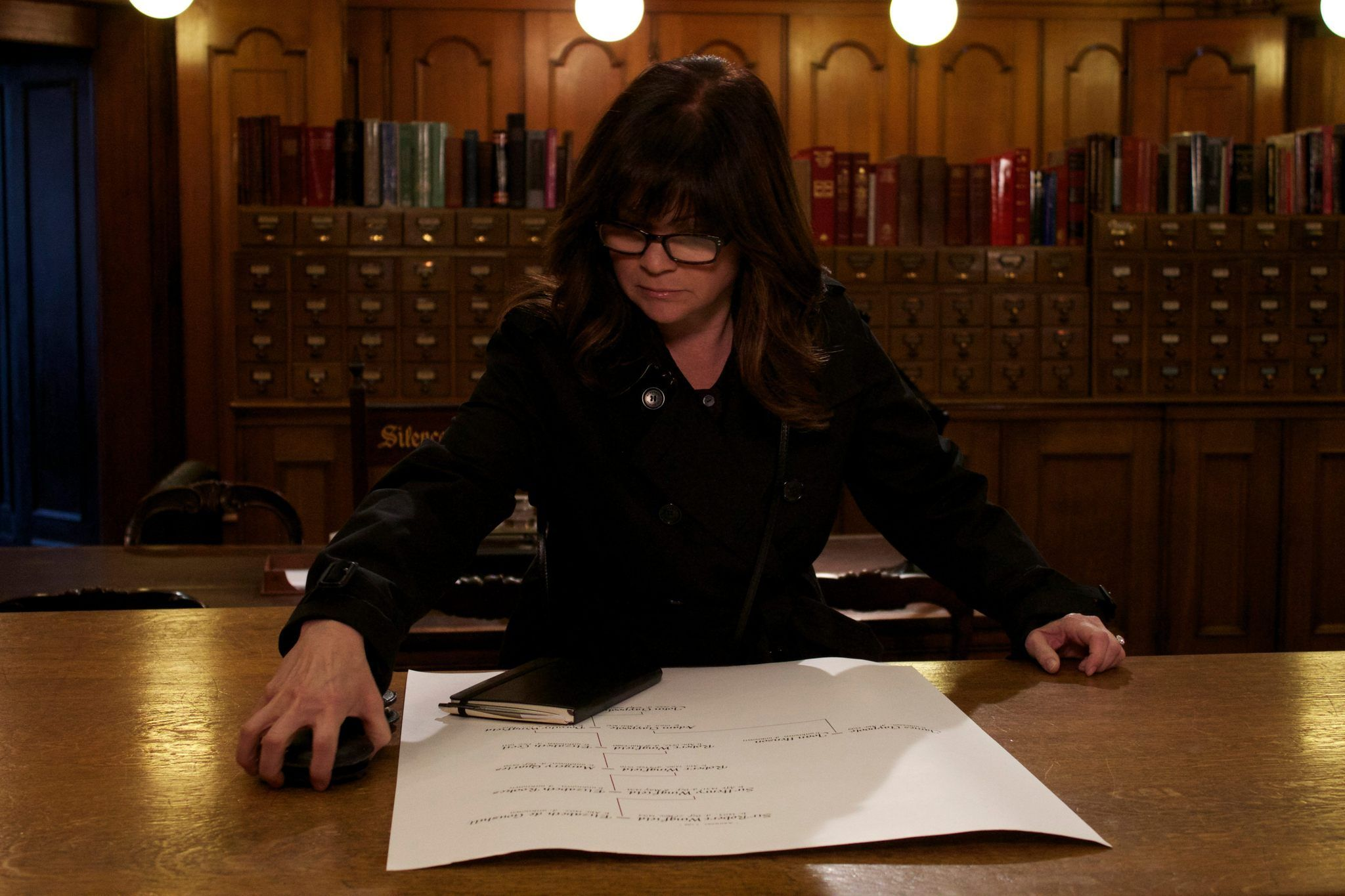Valerie Bertinelli On Who Do You Think You Are Wdytya Genealogy Resources Family History Genealogy