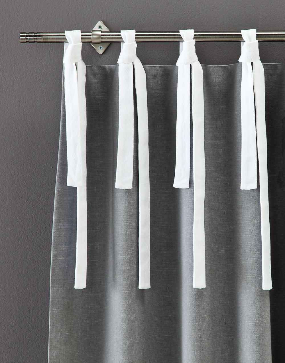 nouettes confection rideaux ex curtains home decor. Black Bedroom Furniture Sets. Home Design Ideas