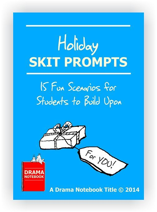Short Christmas Plays For Kids.Fifteen Hilarious Short Play Scenarios That Will Inspire
