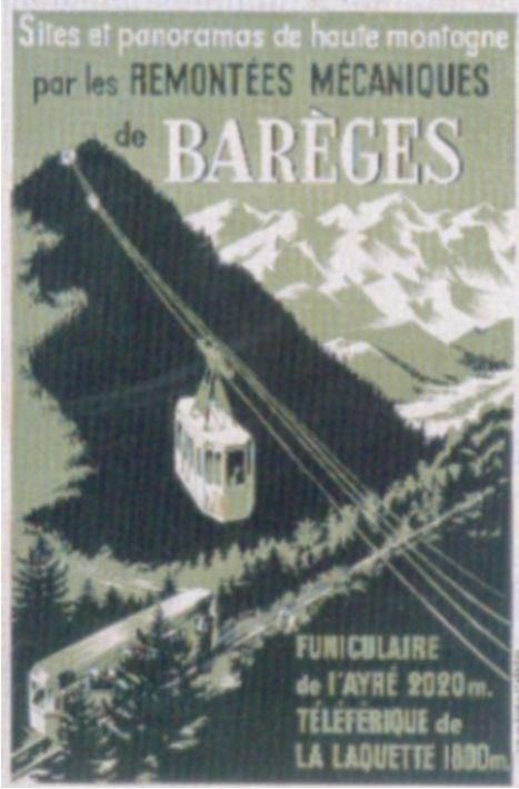 1950 Barèges 01