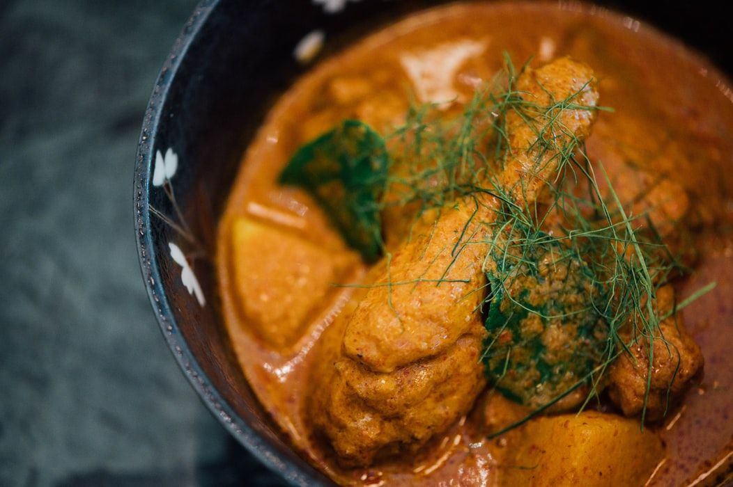 Takeaway Chicken Jalfrezi Madras Hot Tasty Thymes Recipe In 2020 Indian Dish Recipes Quick Chicken Recipes Indian Dishes