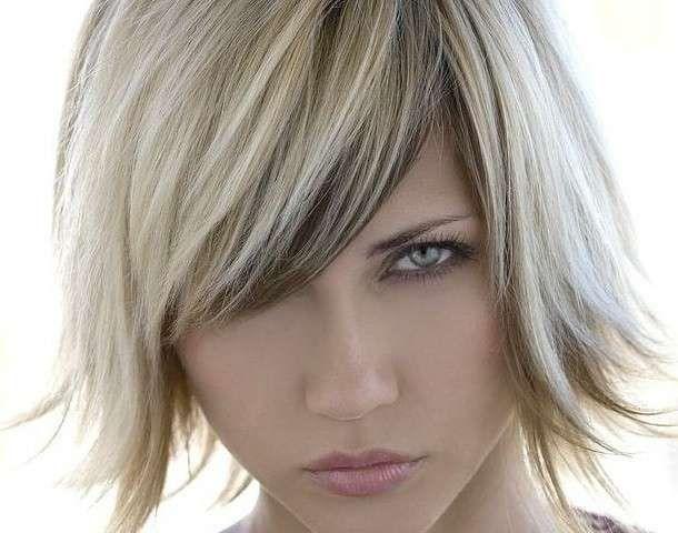 Pin di Cristina coluccia su HAIR | Capelli biondi ...