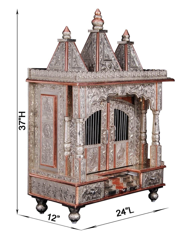 pooja room mandir designs pooja room pinterest room
