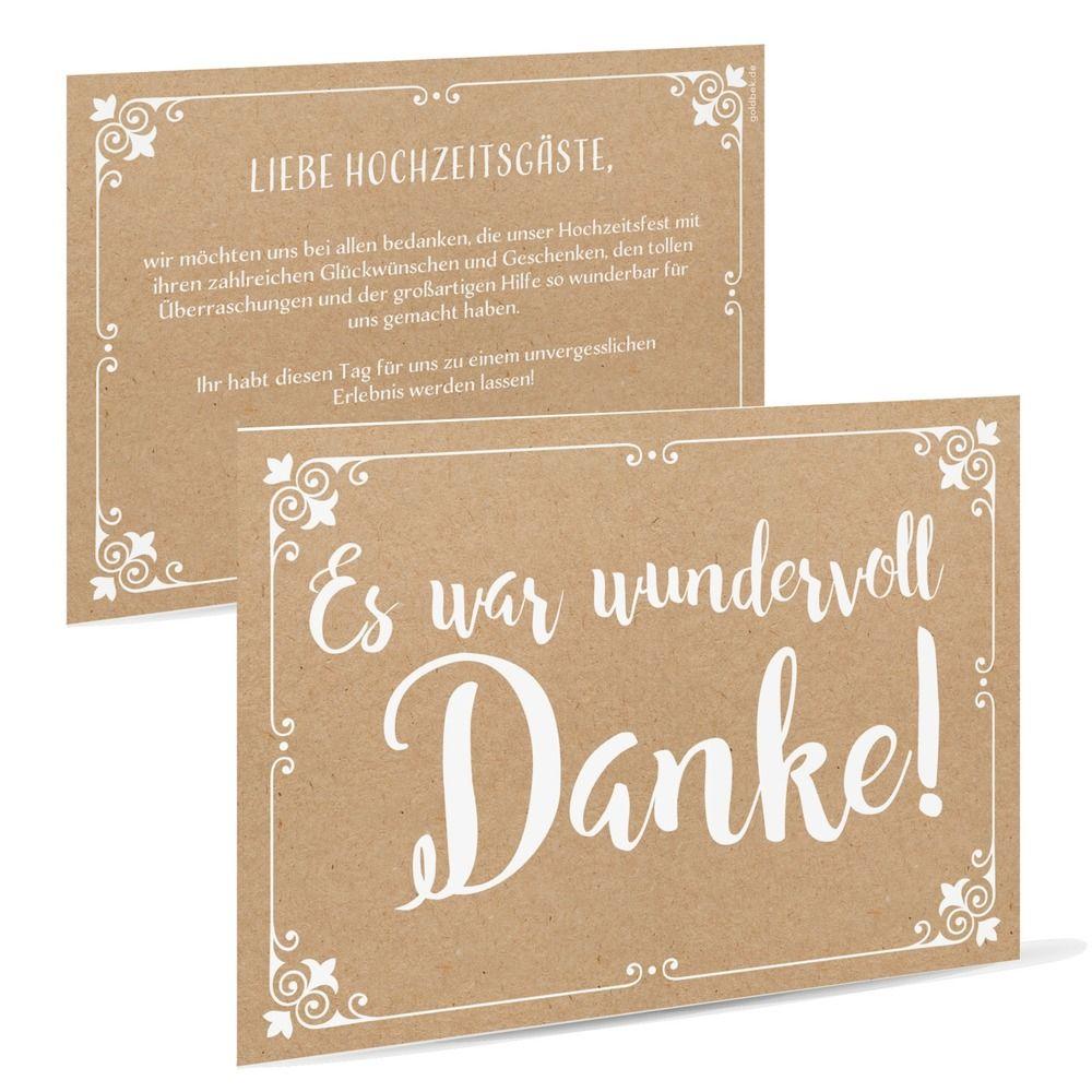 Traumhafter Text | Pinterest | Gestalten, Hochzeit Danke und Ideen ...