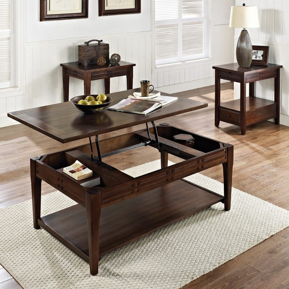 cherry wood end table modern vintage furniture check more at