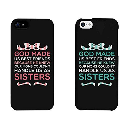 bff phone cases iphone 6