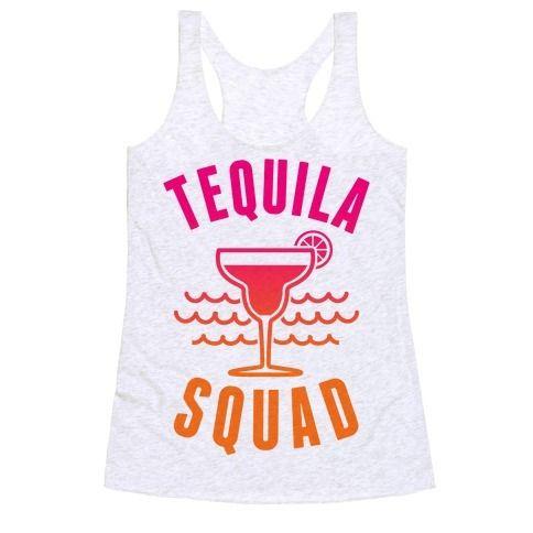 Margarita Shirt, Tacos and Tequila Shirt, Vacation Shirt, Spring Break, Beach Shirt, Summer Tshirt