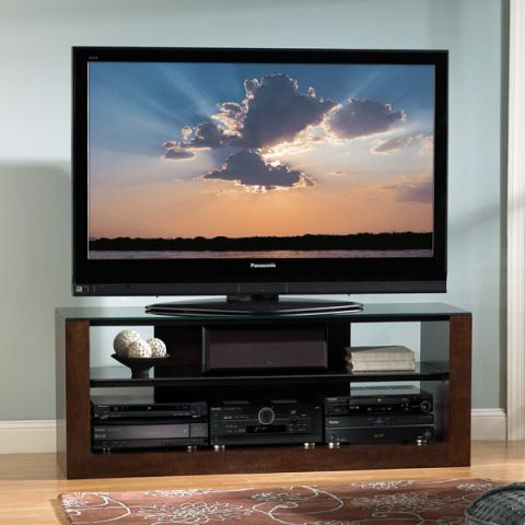 Best home theater options