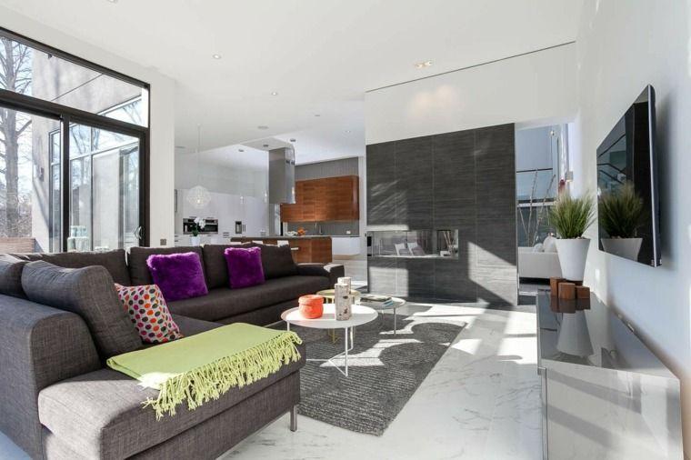 Salon Idee Deco Ideas - Amazing House Design - getfitamerica.us