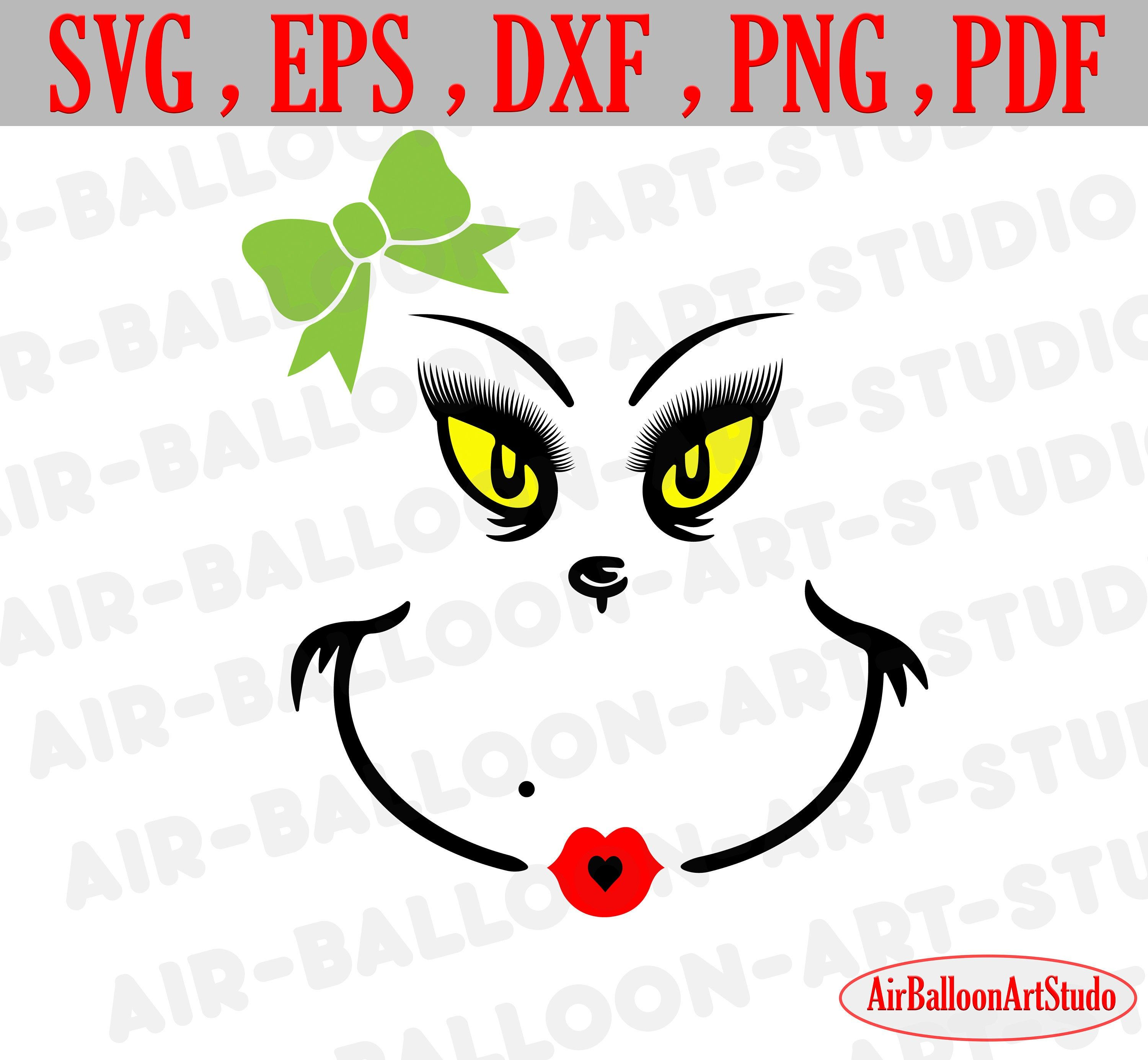Dragon Svg Dragon Face Svg How To Train Your Dragon Svg Fury Etsy In 2020 Christmas Svg Grinch Face Svg Grinch Cricut