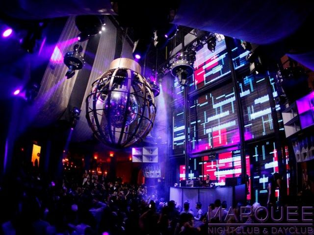 marquee nightclub coupon