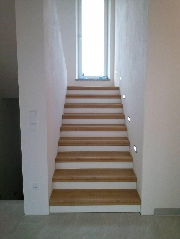 Bildergebnis f r stiege mit podest treppe flur for Fenster treppenhaus
