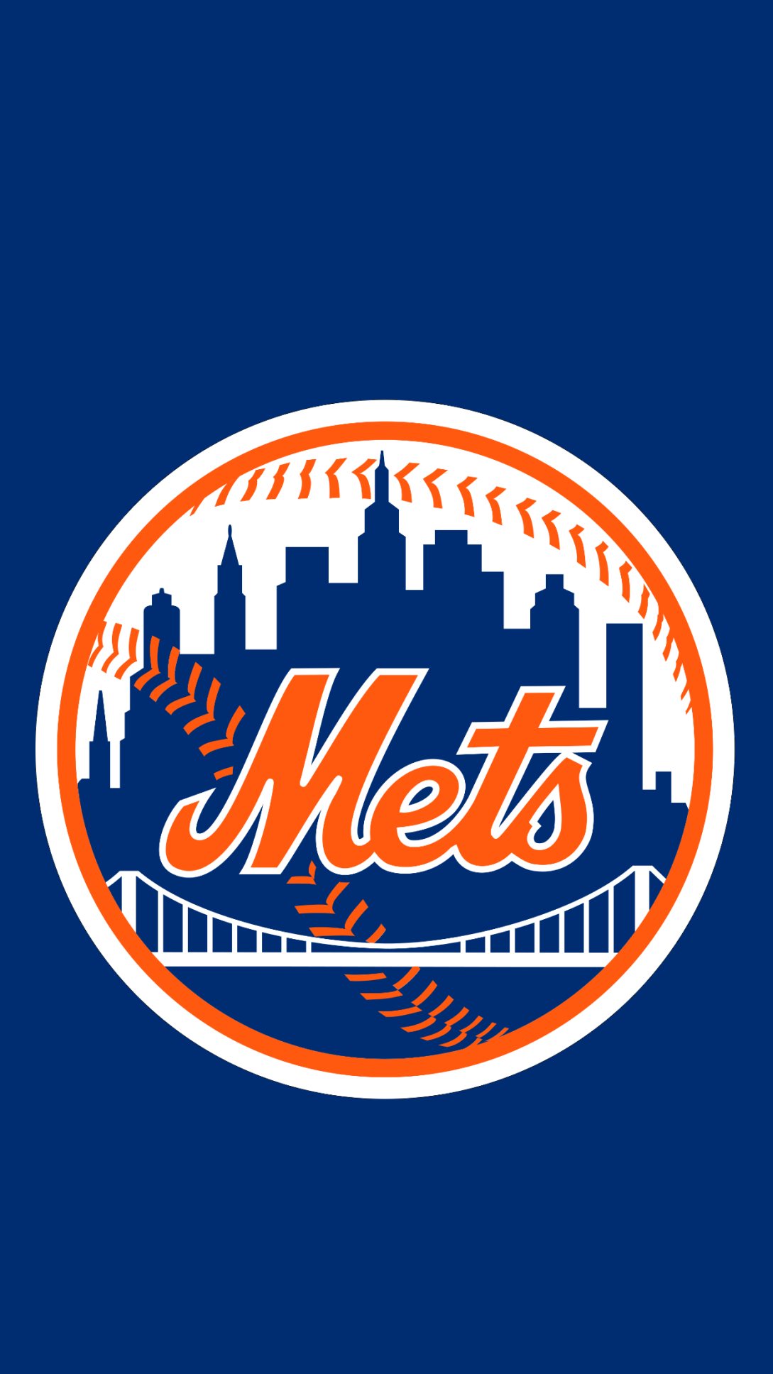 Pin By Sluricain On Baseball Logos Art New York Mets Baseball Chicago Cubs Logo New York Mets