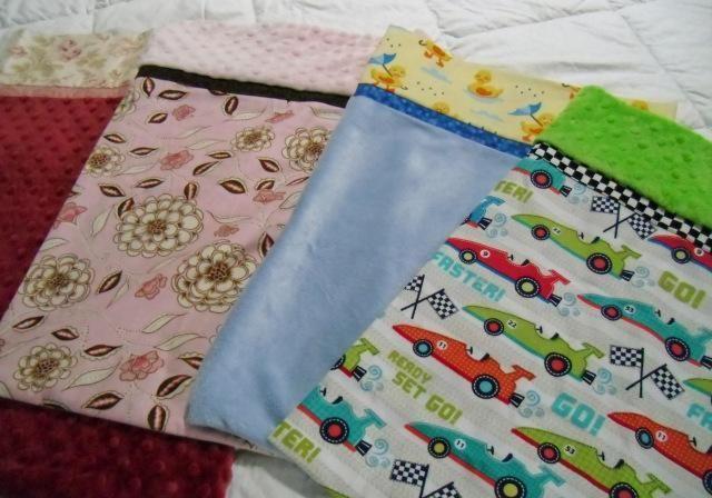 Travel Size Pillow Case By Julie Cefalu Craftsy Sewing Pillow Cases Pillow Cases Diy Travel Pillow Pattern