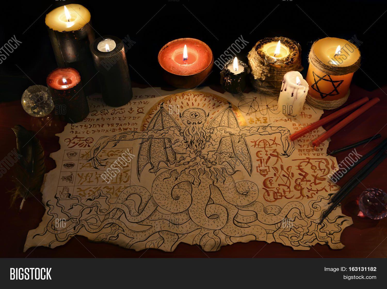 Image Result For Satanic Manuscript Sacred Geometry Illustration Alchemic Symbols Original Ouija Board