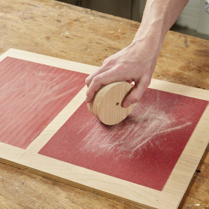 Photo of 56 Brilliant Woodworking Tips for Beginners