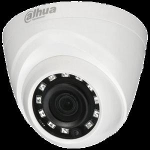 Dahua Cctv Camera 4mp1080p Cctv Camera Dvr Camera Camera