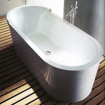High Quality Duravit Strack 1 · Plumbing FixturesBathroom FixturesFreestanding BathtubModern  ...