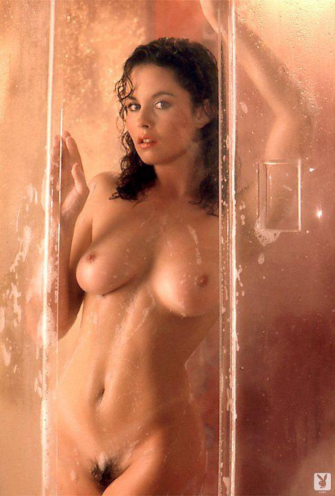 Nikki haley porn