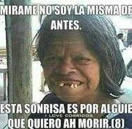 Memes Del Pirruris Buscar Con Google Funny Spanish Memes Mexican Funny Memes Mexican Jokes