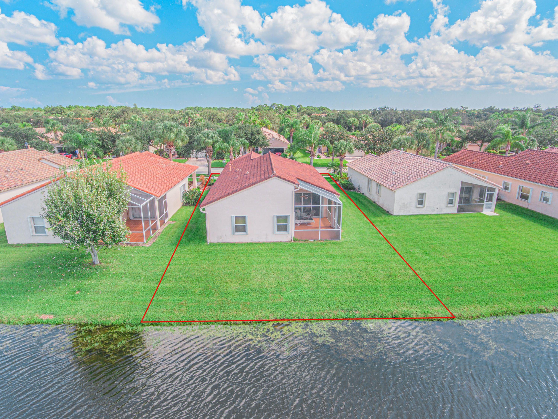 Southwest Florida Real Estate Listings | Florida real ...