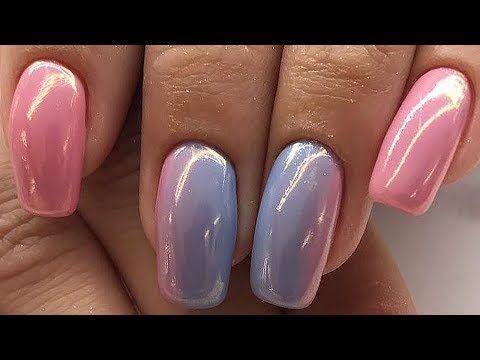 Top 17 Nail Art 2017 Most Nail Art Compilation 189 Nail Art Designs