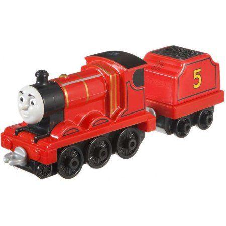 Toys Thomas Friends Thomas Friends Trains Toys