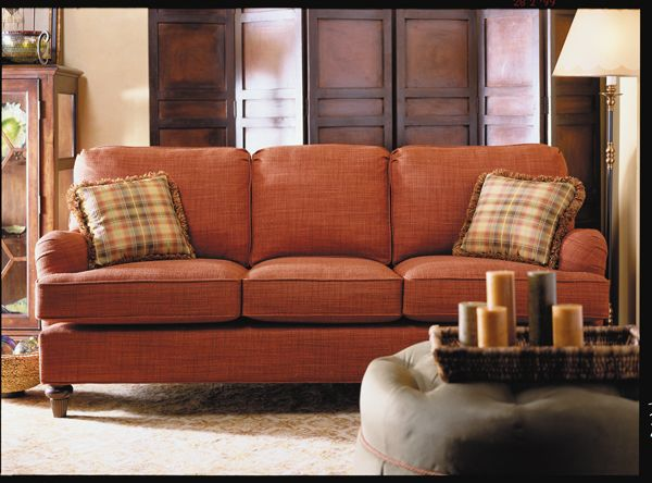 Pin By Interiors Home On Interiors Home Living Rooms Furniture Home Living Room Interior