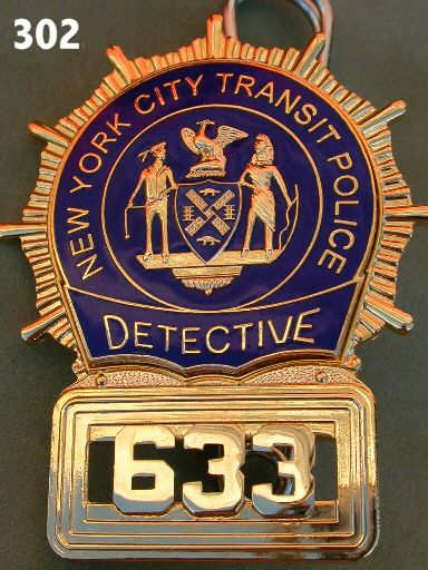 Pictures Of New York Police Department Badges Google Search Police Patches Police Badge Nypd