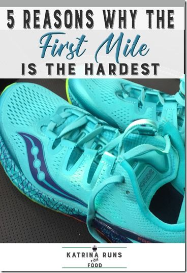 5 Reasons Why the First Mile is the Hardest