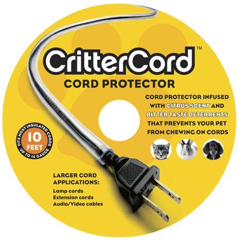 crittercord