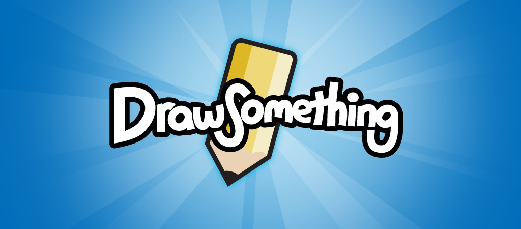 Draw Something The Most Fun Drawing Game Online Zynga Very