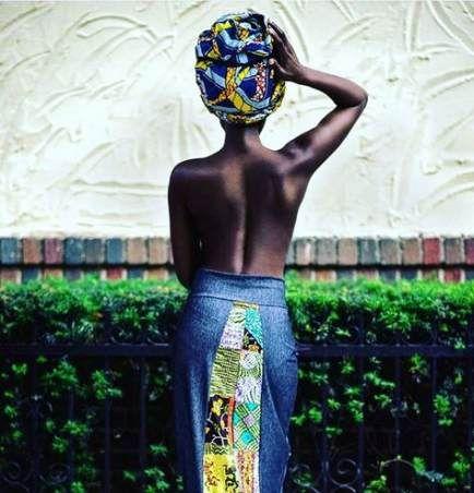 44 Trendy fitness fashion photoshoot inspiration #fashion #fitness