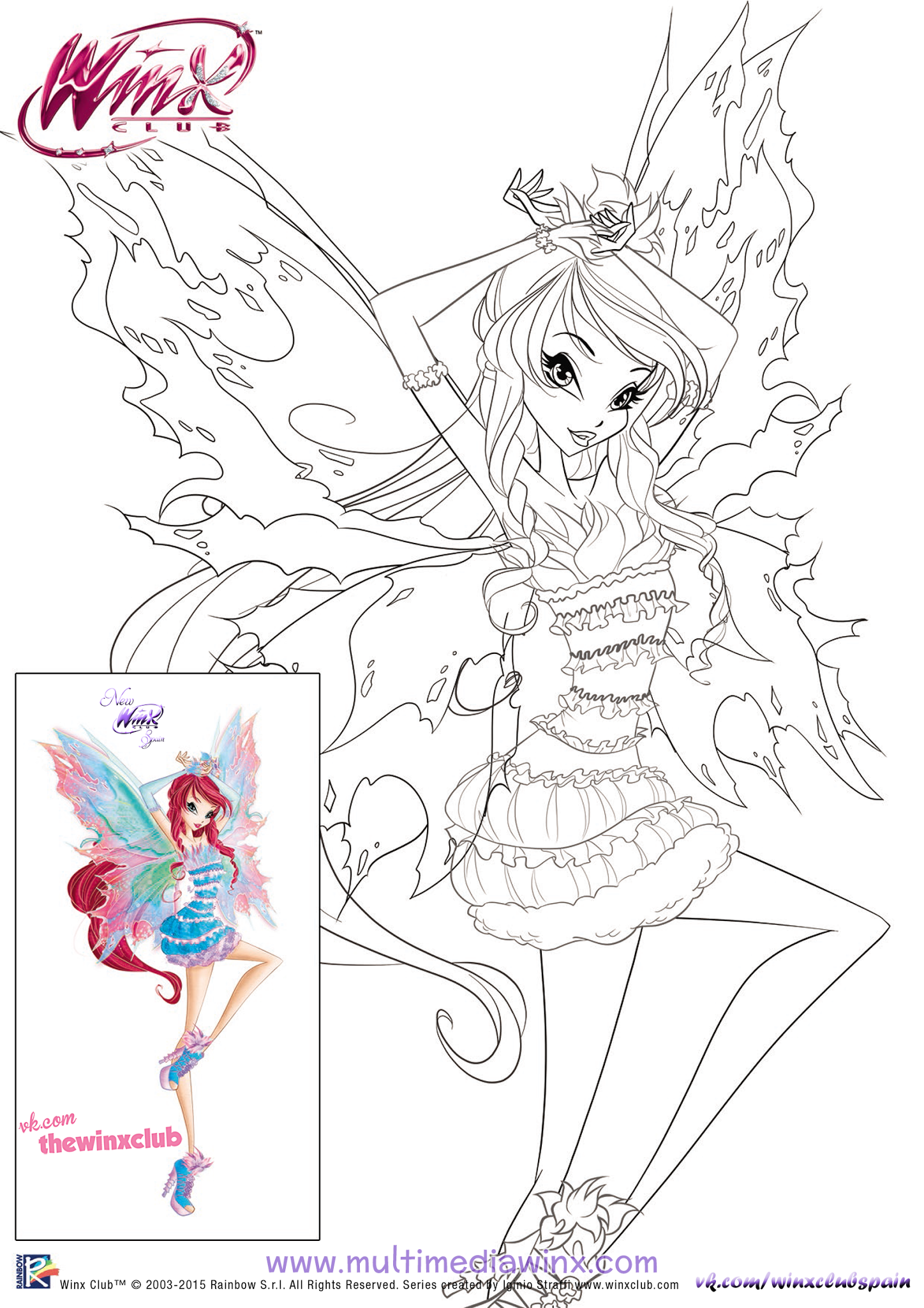 Pin By On Colouring Pages For Adults
