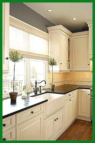 Laminate floor covering could be matched to almost ...