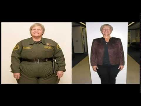 7 Consejos Para Perder La Barriga a Largo Plazo - WHATCH THE VIDEO HERE:  - http://www.how-lose-weight-fast.co/videos/7-consejos-para-perder-la-barriga-a-largo-plazo/ -