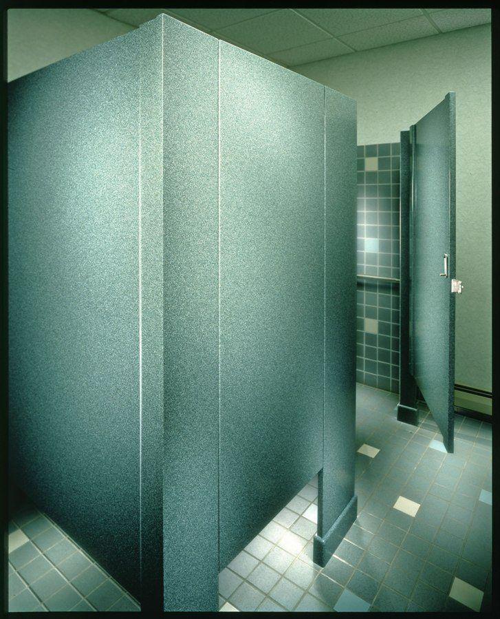 Public Bathroom Stall Dividers Bathroom Stall Dividers Protect Your - Public bathroom stall dividers