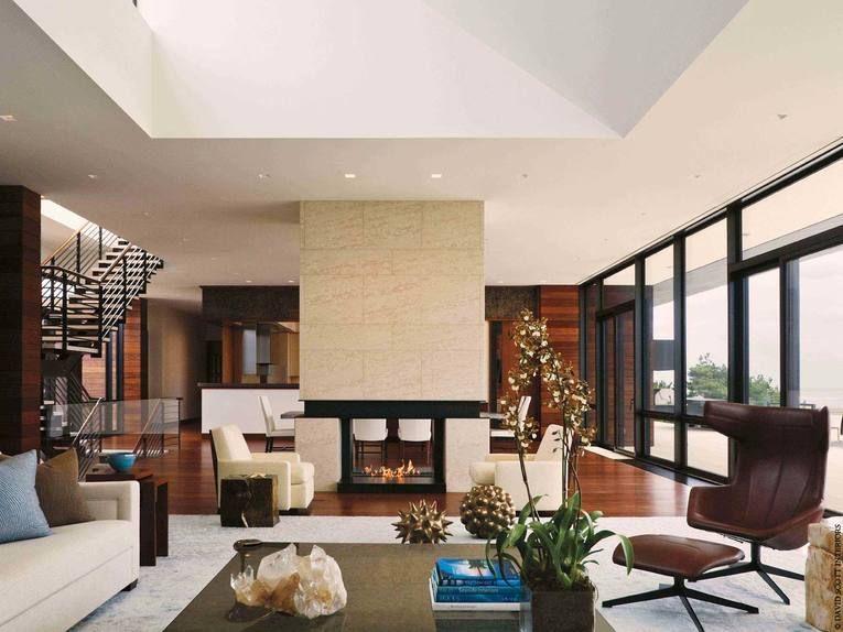 Lovely Interior Designer Portfolio By David Scott Interiors, LTD