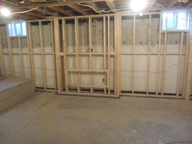 Framing For Electric Fireplace Google Search Fireplace Frame