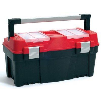 72c8cb3a8bce0 Box Aptop N22APTOP, 55,0x27,7x26,7 cm | Organizéry, kufríky a brašne ...