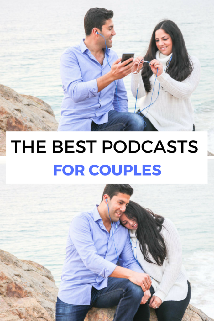 best dating podcasts dating addictive personality