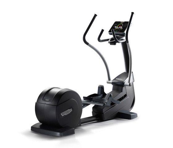 New Synchro Forma by Technogym | Fitness equipment