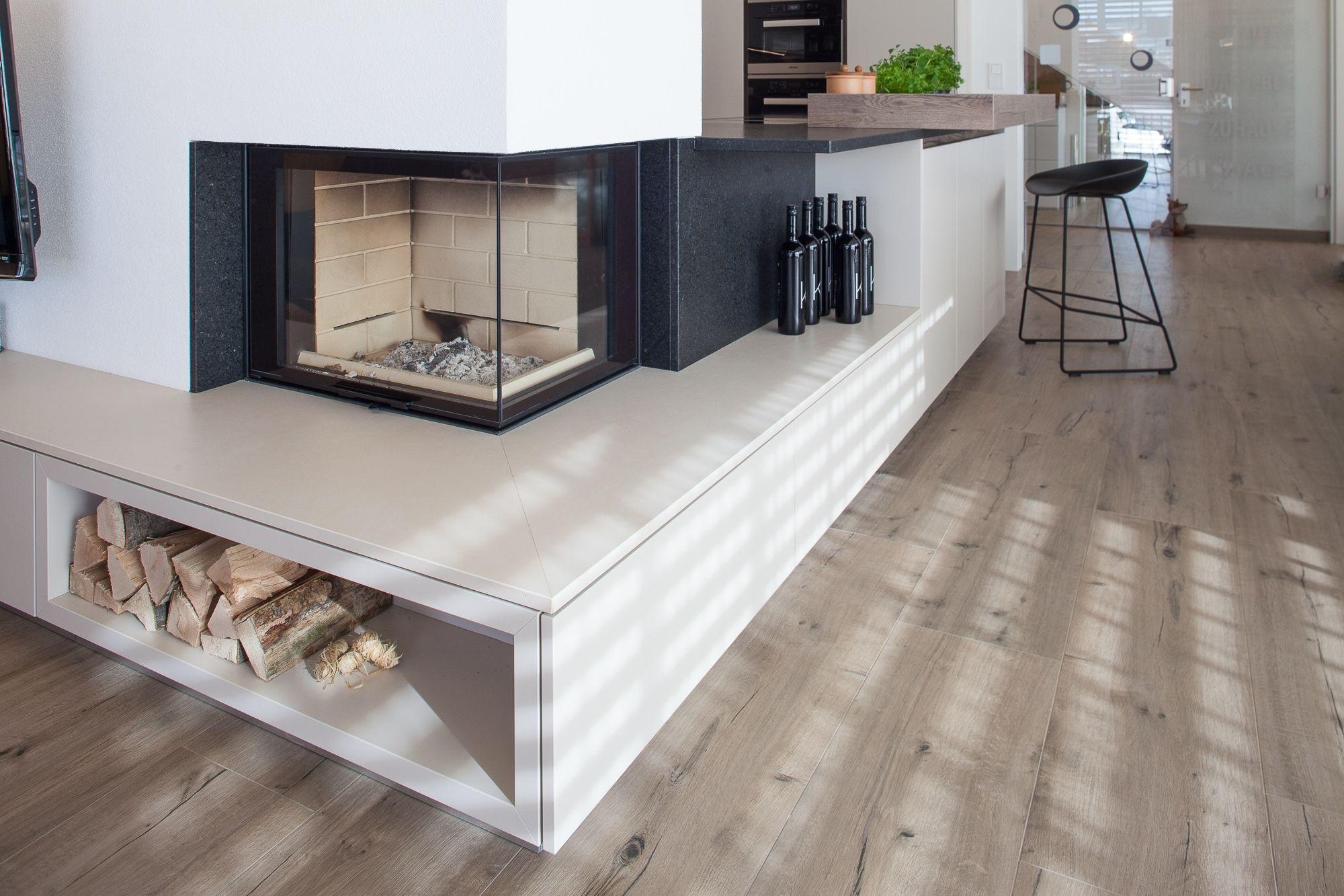 krumhuber.design › Küche FFC   Küche FFC   Pinterest