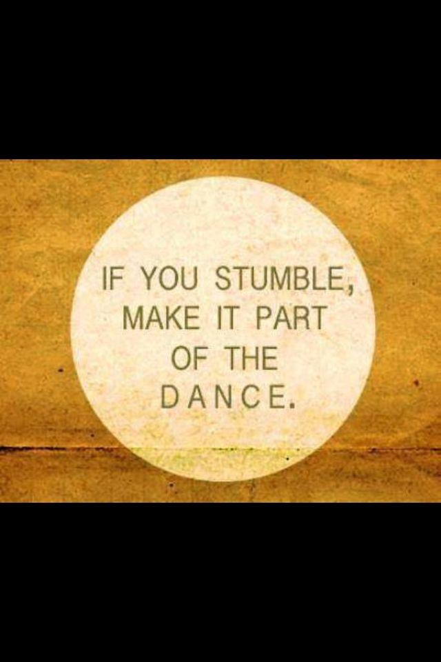 3 Doors Down Amazing Words & Inspiration