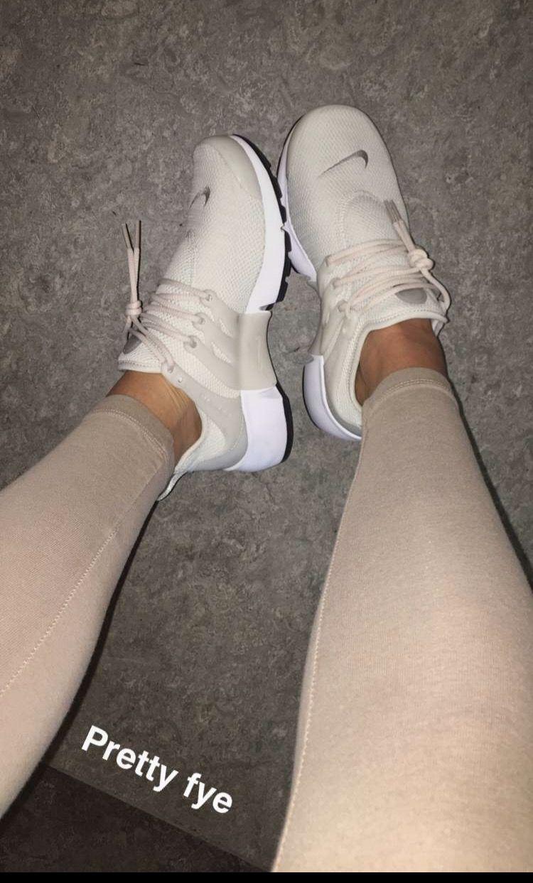 shoes$19 on en 2019 | Zapatos nike, Zapatillas nike y