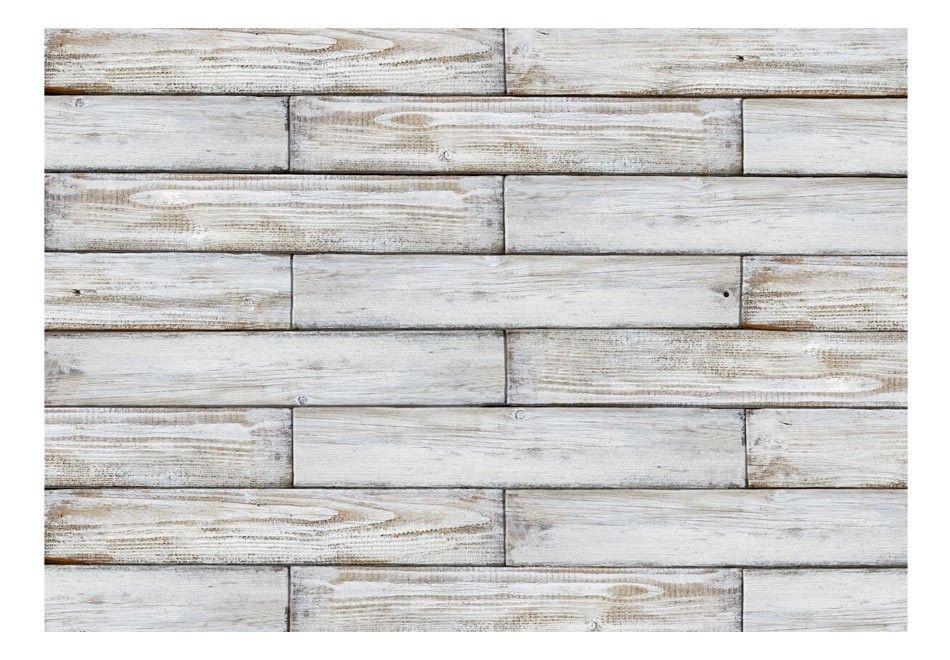 Fototapeta 3d Drewno Deski Tlo Tla 400x280 Hardwood Wallpaper Flooring