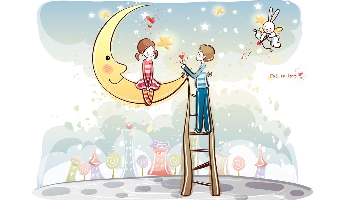 Kreslene Obrazky Na Valentina Hledat Googlem Valentin Romantic